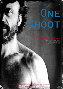 Affiche-One-Shoot